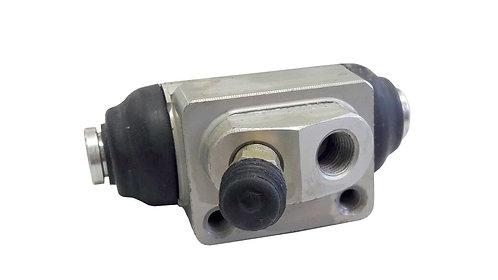 Cilindro de Freio - K1057