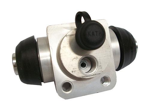 Cilindro de Freio - K1080