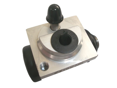 Cilindro de Freio - K1131