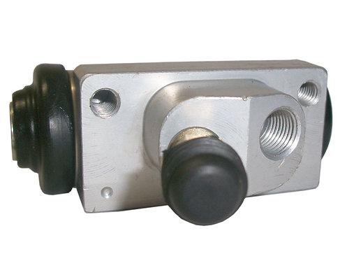 Cilindro de Freio - K1277