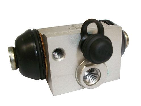 Cilindro de Freio - K1104
