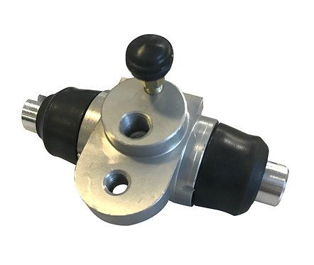 Cilindro de Freio - K1012