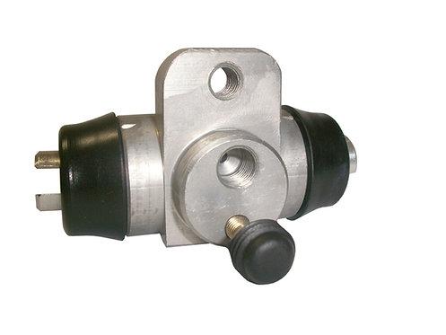 Cilindro de Freio - K1005