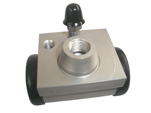 Cilindro de Freio - K1017