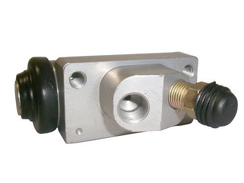 Cilindro de Freio - K1276