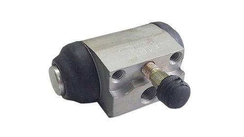 Cilindro de Freio - K1037