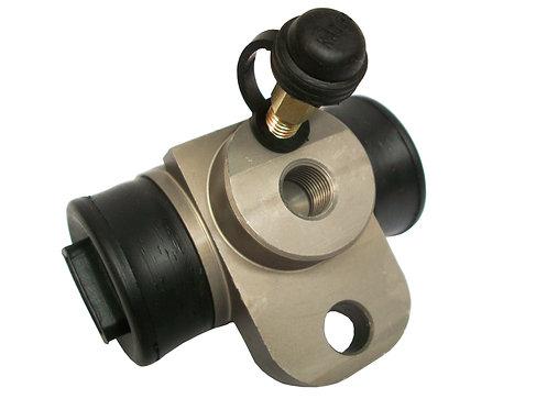 Cilindro de Freio - K1007