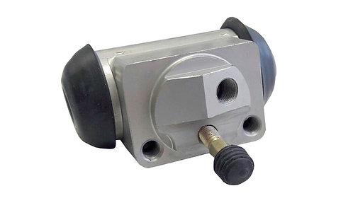 Cilindro de Freio - K1055