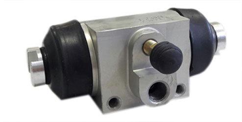 Cilindro de Freio - K1226