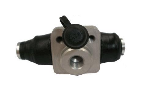 Cilindro de Freio - K1326