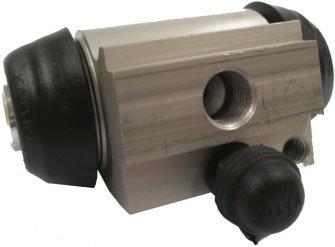 Cilindro de Freio - K1027