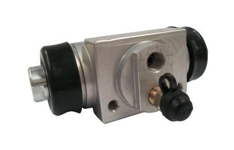 Cilindro de Freio - K1176