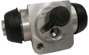 Cilindro de Freio - K1084