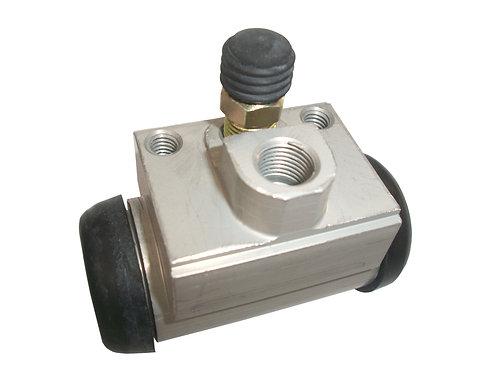 Cilindro de Freio - K1281
