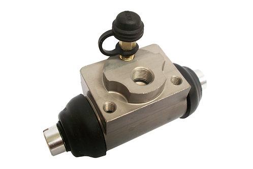 Cilindro de Freio - K1029