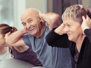 Como a musculação pode te ajudar a combater doenças crônicas