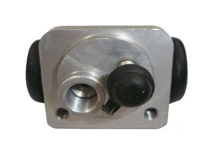 Cilindro de Freio - K1101V
