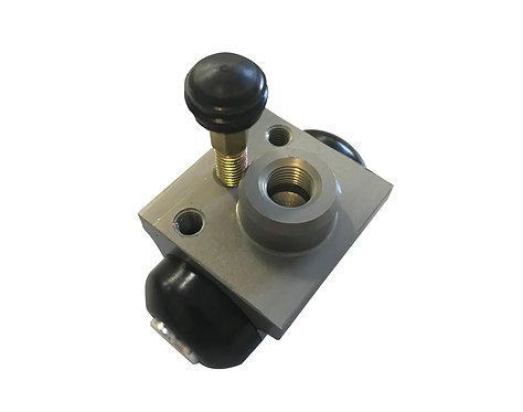Cilindro de Freio - K1133