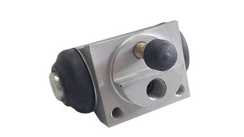 Cilindro de Freio - K1089