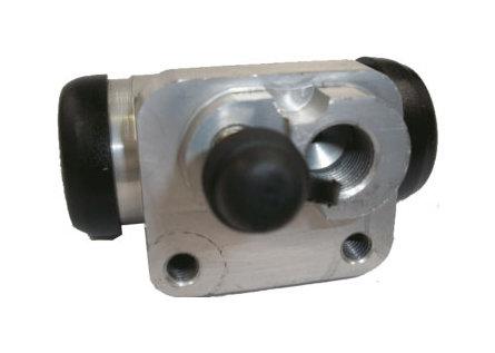 Cilindro de Freio - K1152V