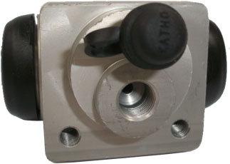 Cilindro de Freio - K1035