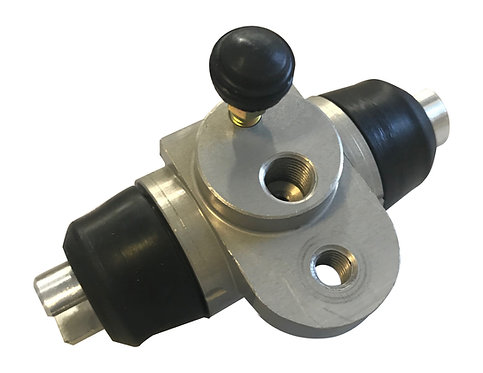 Cilindro de Freio - K1011