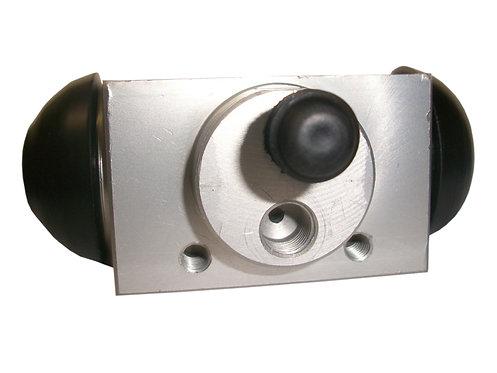Cilindro de Freio - K1016