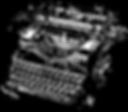 typewriter-28701.png