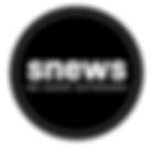 Screen Shot 2020-05-26 at 5.11.20 PM.png