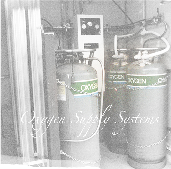 Oxygen/Air Supply Systems