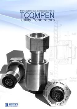 TCOM and Utility Penetrator