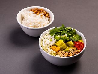 20201208_BOLD_FOOD_Spoon Out+_5.Vegetari