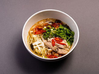 20201208_BOLD_FOOD_Spoon Out+_2.Tom Yum_
