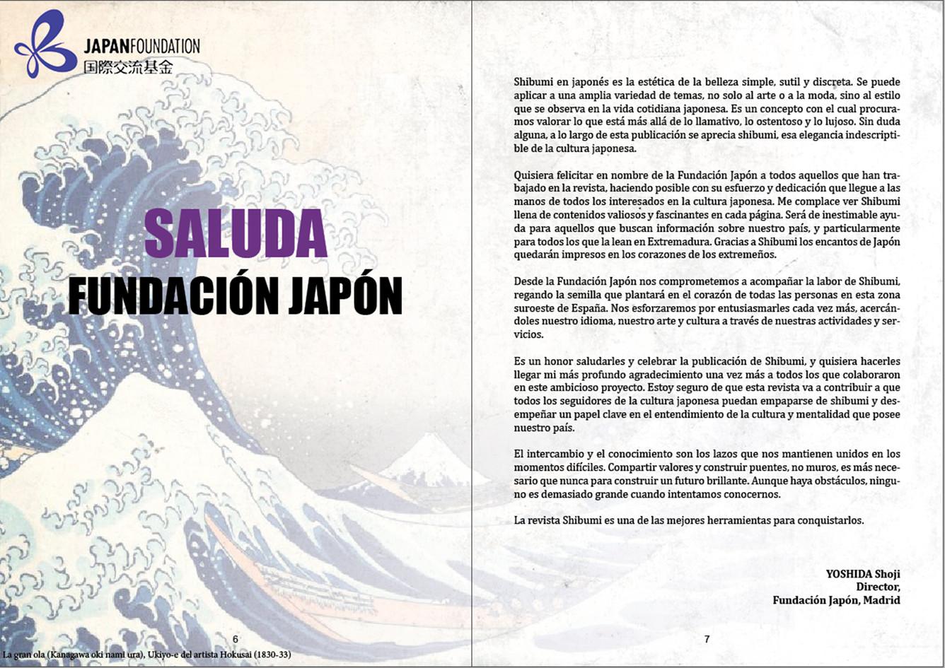 SALUDA FUNDACION JAPON.jpg