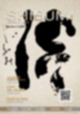 portada shibumi 2.jpg