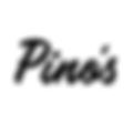 PINOS OG.png