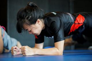fama-singapore-yoga-martial-arts-26.jpg