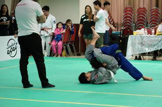 fama-singapore-kids-bjj-competition-39-7