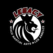legacy-mma-reciprocal.jpg