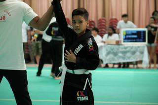 fama-singapore-kids-bjj-competition-30-7