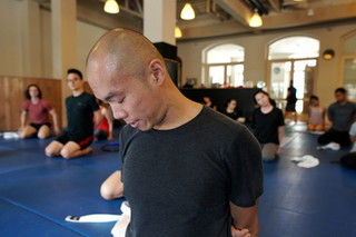 fama-singapore-yoga-martial-arts-27.jpg