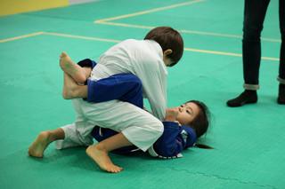 fama-singapore-kids-bjj-competition-28-7