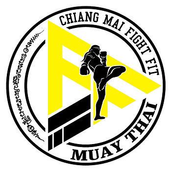 fama-singapore-chiang-mai-fight-fit-72.j