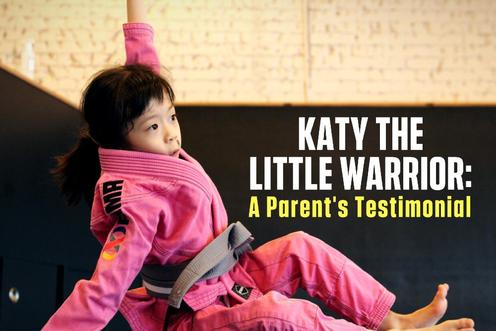 fama singapore kids martial arts brazilian jiu jitsu bjj girls self defence