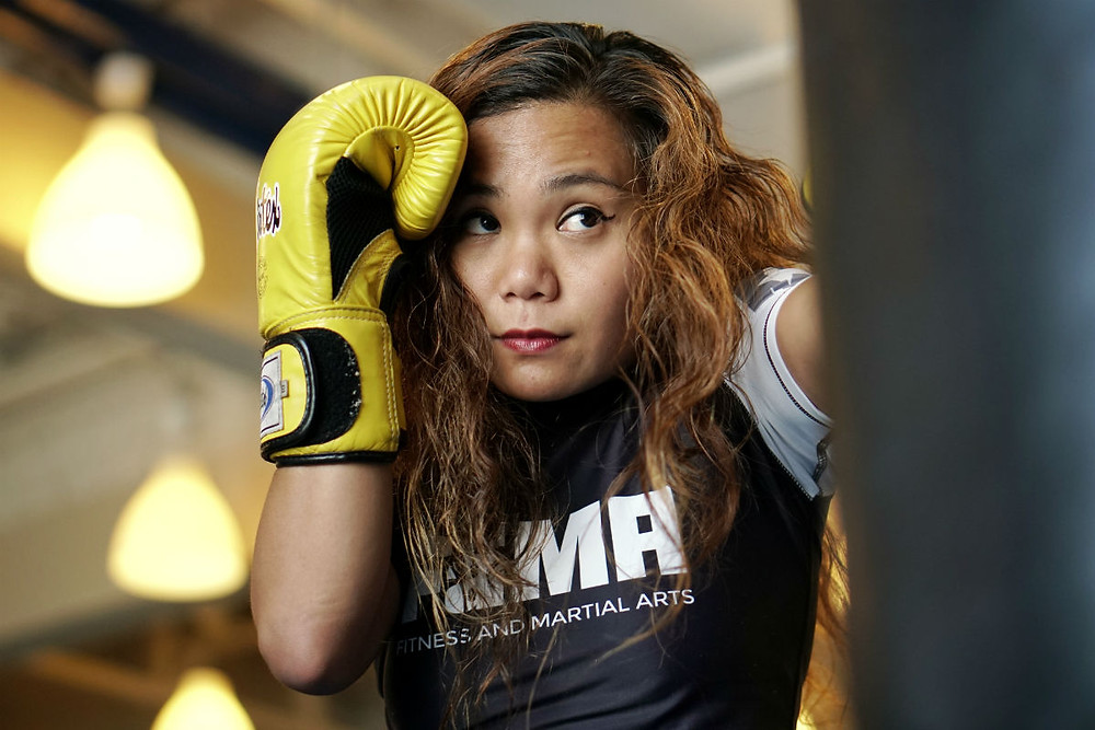 muay thai, bjj, brazilian jiu jitsu, jiujitsu, singapore, fama, fitness, martial arts