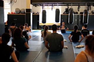 fama-singapore-yoga-martial-arts-19.jpg