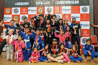 fama-singapore-kids-bjj-competition-70-7