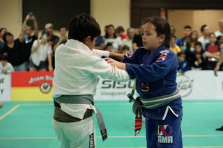 fama-singapore-kids-bjj-competition-22-7
