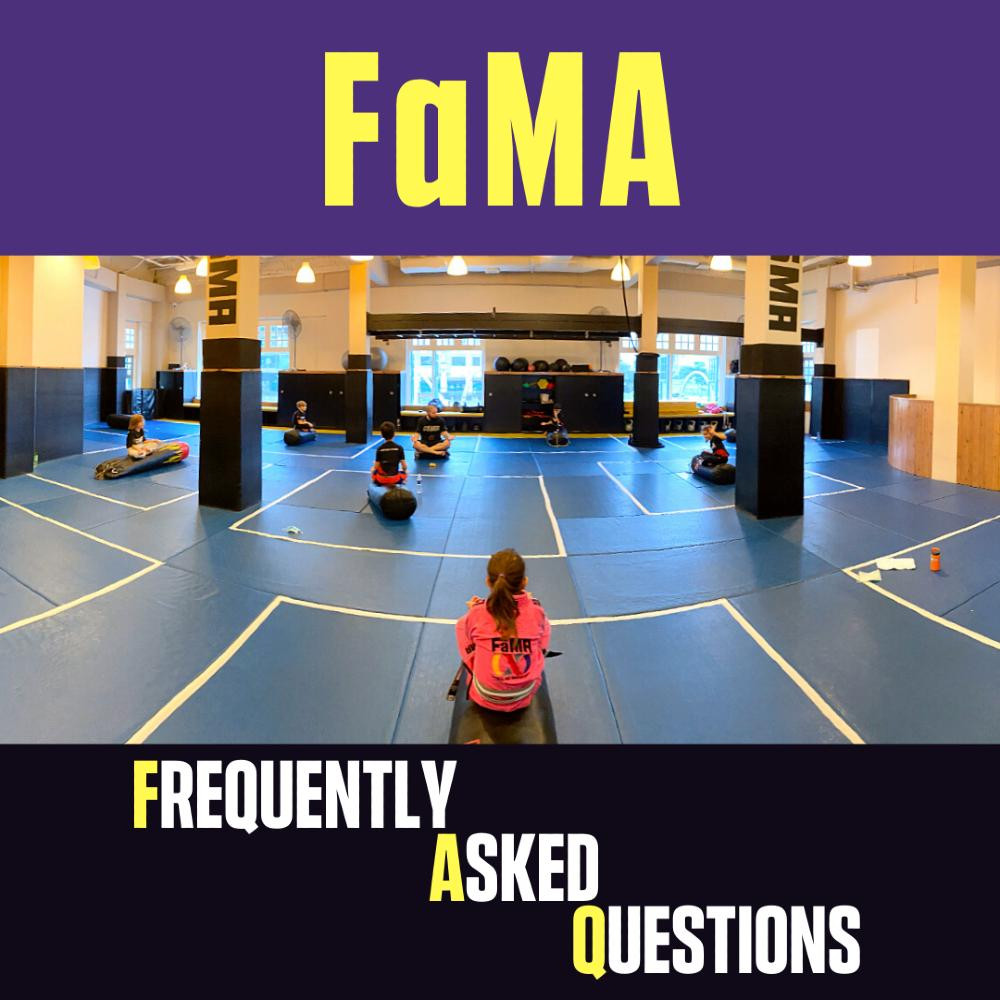 fama singapore frequently asked questions phase 2