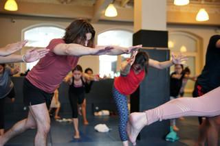 fama-singapore-yoga-martial-arts-22.jpg